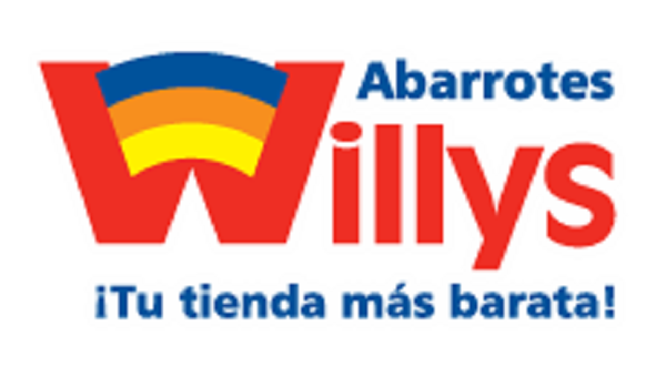 cliente-abarrotes-willys
