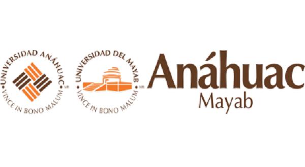cliente-anahuac-mayab