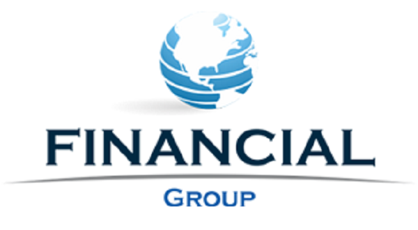 cliente-financial-group