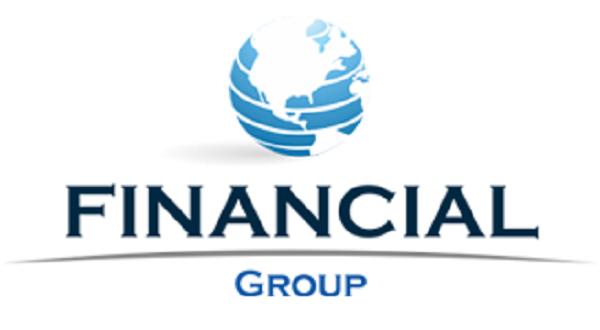 cliente-financial-group