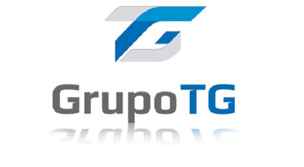 cliente-grupo-tg