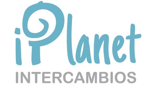 cliente-iPlanet