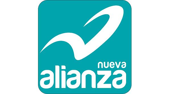 cliente-nueva-alianza